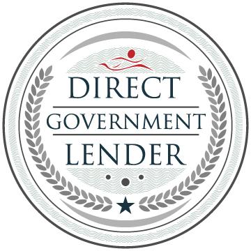 Direct Government Lender
